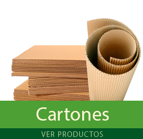 Grafiexpress Cartones