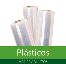 Grafiexpress Plasticos